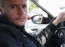 سائق (رخصة خاصة)