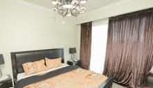 شقة فندقية للايجار بسان ستيفانو