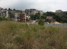 LAND for RENT At FATQA KESERWAN