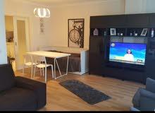 شقة راقيه في تركيا اسطنبول للايجار شهري واسبوعي