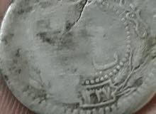 قلادة من العهد العثماني للبيع الآن