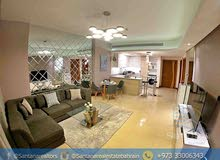 Stunning 1 Bed Fully Furnished For Rental In Dilmunia Island