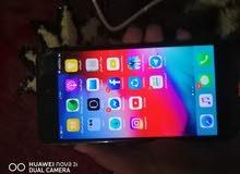 ايفون 6 جي بلاس 64 كيكا