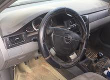 شفرالت أوبترا الدار ماشي 170كمبيوا ومحرك مشاءاللهً صاله تمام