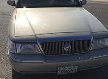 الفروانيه  فورد للبيع 2005