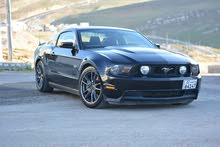 110,000 - 119,999 km mileage Ford Mustang for sale