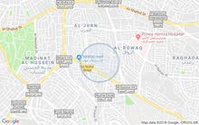 Apartment property for sale Amman - Daheit Al Aqsa directly from the owner