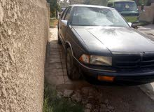 Dodge Spirit for sale in Baghdad