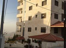 شقق للبيع او للايجار  في ابو نصير حي الضياء