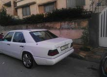 Used 1987 Mercedes Benz E 200 for sale at best price