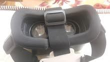 نضاره الواقع الأفتراضي VR نضاره سينما