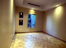 Best property you can find! villa house for rent in Al Khalidiyyah neighborhood