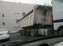 صندوق سعودي 28 متر أساسي