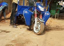 Suzuki of mileage 0 km available