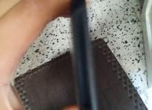 Galaxy grand prime pro مستعمل استعمال نظيف للجادين