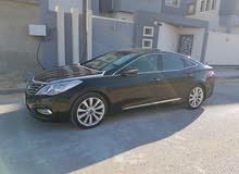 Azera 2012 for Sale