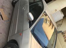 Gasoline Fuel/Power   Honda Civic 2001