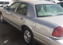 For sale 2004 Silver C-MAX