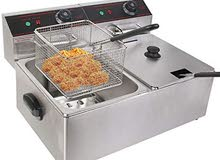Fryer all model 90165908