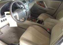 Used condition Toyota Aurion 2011 with  km mileage