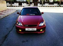 For sale Civic 1999