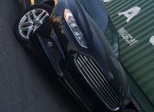 فورد فيوجن 2013 محرك 1600 سي سي تيربو ايكوبوست للاعفاءات الطبية