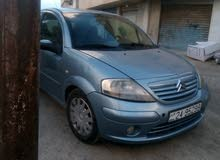 Used condition Citroen C3 2003 with 10,000 - 19,999 km mileage