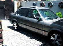 BMW 320 1990 For Sale