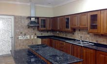sqm  Villa for rent in Hawally
