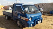 Best price! Hyundai Porter 2001 for sale