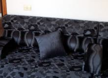 For sale Sofas - Sitting Rooms - Entrances that's condition is Used - Tripoli
