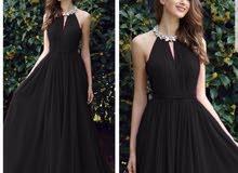 فستان سهره من الصناعة التركية العريقة