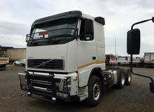 مطلوب سواقين نقل ثقيل شرط أساسي وجود رخصه نقل ثقيل