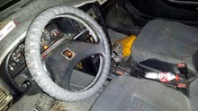 170,000 - 179,999 km Peugeot 405 1993 for sale