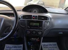 2008 Used Hyundai Matrix for sale