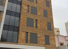 Az Zahra neighborhood Jeddah city - 170 sqm apartment for rent