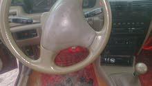 سياره سيفيا 1993 مرخصه