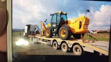 20 meter boom loader for sale