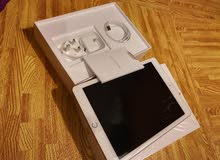 Apple IPAD 2018 9.7Inches 32GB Brandnew