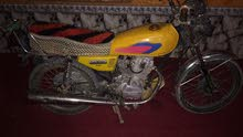 For sale Used Can-Am motorbike