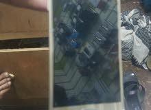 سامسنج جلاكسي S6 اسبرنت 32G