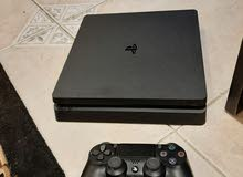 New Playstation 4 up for immediate sale in Jeddah