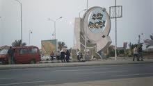 شقة للبيع  في افضل اماكن الشيخ زايد