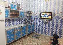 المساحه 45 في الطالبيه حي البنوك قرب المدارس 110 بي مجال رقم المبايل 07718589785