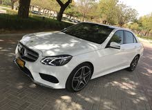 2015 Used E 350 with Automatic transmission is available for sale