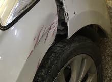2014 Hyundai Azera for sale in Basra