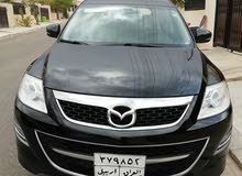 Mazda CX-9 2012 for sale in Erbil