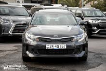 New 2019 Kia Optima for sale at best price