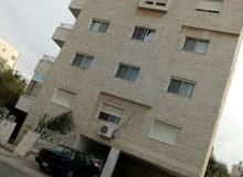 شقة طابقية مميزه للبيع، اشارة الاسكان.