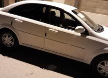 130,000 - 139,999 km Chevrolet Optra 2010 for sale